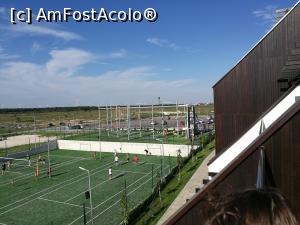 foto-vacanta la Topola Skies Golf & Spa Resort [Topola]