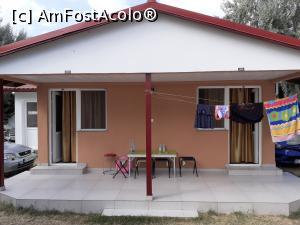 foto-vacanta la Camping-S Mamaia