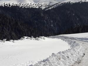 foto-vacanta la Cabana Vârful Ciucaş (1595 m)