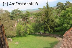 foto-vacanta la Descoperă zona Viscri