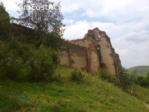 foto-vacanta la Alte biserici/cetăți fortificate din Transilvania