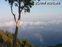 foto-vacanta la Panoramic View Studios [Kalamitsi]