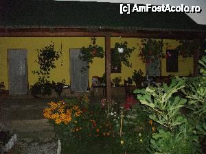 foto-vacanta la Casa Grigore
