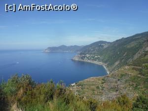 foto-vacanta la Descoperă Liguria