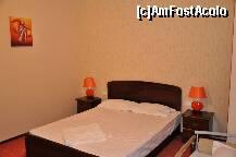 foto-vacanta la Cristal Hotel [Mamaia Sat]
