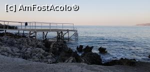 foto-vacanta la Horizon Beach Hotel [Stalis]