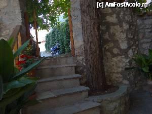 foto-vacanta la GuestHouse Papanikolaou