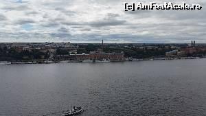 foto-vacanta la Descoperă Stockholm și împrejurimile