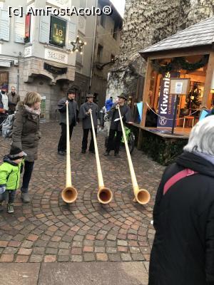 foto-vacanta la Circuit Austria-Germania-Elvetia-Franța-Italia