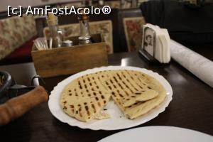 foto-vacanta la Unde mâncăm în Balcic şi împrejurimi?