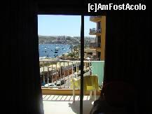 foto-vacanta la Seashells Resort at Suncrest [Qawra]