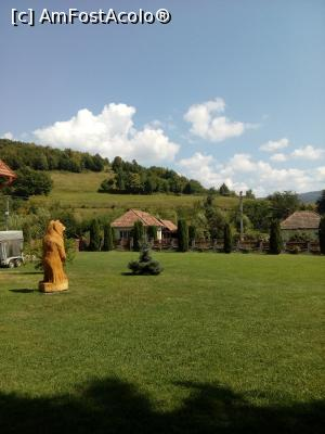 foto-vacanta la Restad Camping
