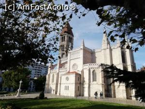 foto-vacanta la Descoperă Valladolid şi împrejurimile