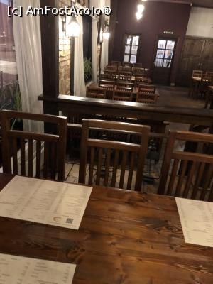 foto-vacanta la Unde mâncăm în Brașov și împrejurimi