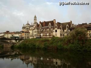 foto-vacanta la Vacanţa în Bordeaux și împrejurimi