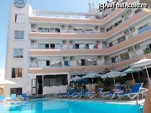 foto-vacanta la San Remo Hotel