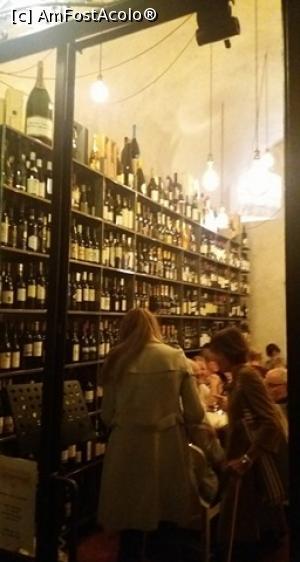 foto-vacanta la Descoperă Bergamo