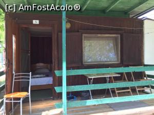 foto-vacanta la Camping Cosmos [Durankulak]