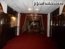 foto-vacanta la Juno Hotel
