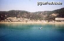 foto-vacanta la [Alte] Plaje în Corfu
