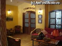 foto-vacanta la Don Paco Hotel