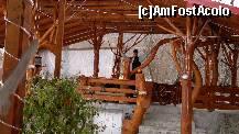 foto-vacanta la Casa de vacanta Oana și Lush [Poiana Sărată, BC]