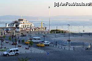 foto-vacanta la Circuite, excursii tematice Turcia