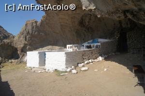 foto-vacanta la Descoperă insula Limnos
