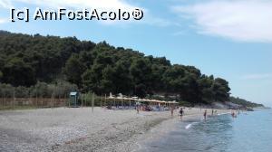 foto-vacanta la Descoperă Skopelos