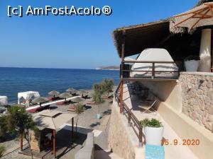 foto-vacanta la Plaje în Santorini
