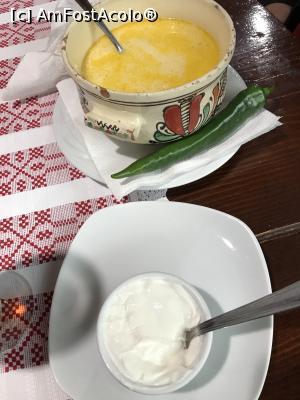 foto-vacanta la Unde mâncăm în Zărneşti?