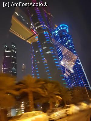foto-vacanta la Descoperă Doha