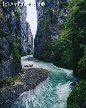 foto-vacanta la Descoperă Bled şi împrejurimile