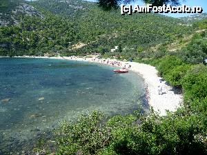 foto-vacanta la Descoperă insula Skyros
