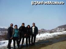 foto-vacanta la 2012 Întâlnirea AFA - Grand Hotel Perla Ciucașului [Tărlungeni, BV]
