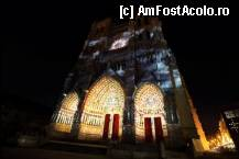 foto-vacanta la O zi in Amiens