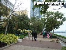 foto-vacanta la Descoperă Macao