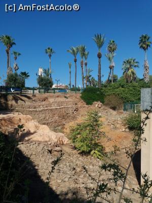 foto-vacanta la Descoperă Tel Aviv