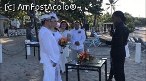 foto-vacanta la Vacanţa în Dominicana
