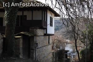 foto-vacanta la Descoperă Lovech și împrejurimile