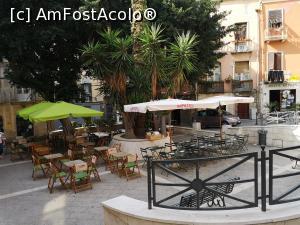 foto-vacanta la Descopera Cagliari si sudul Sardiniei