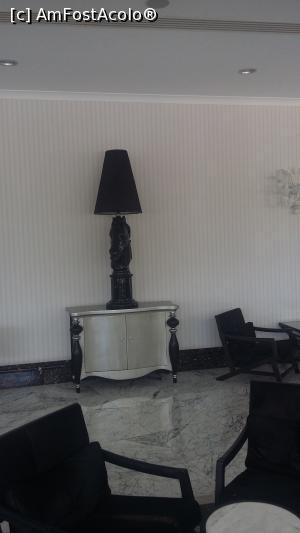 foto-vacanta la Q Premium Resort [Alara]