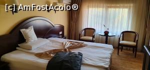 foto-vacanta la Astoria Hotel [Sântimbru]