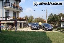 foto-vacanta la Pensiunea Vila Predeluț [Predeluț]
