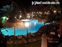 foto-vacanta la Potos Hotel