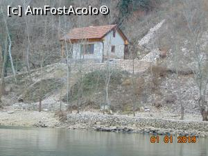foto-vacanta la Descoperă Macedonia