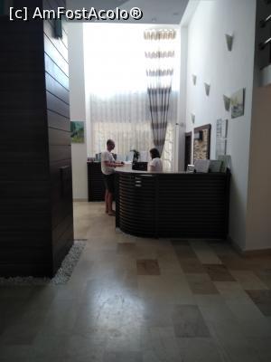 foto-vacanta la Steaua de Mare, complex hotelier