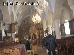 foto-vacanta la Turist în Kyrenia - Girne