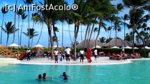 foto-vacanta la Now Larimar Punta Cana