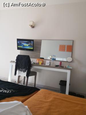 foto-vacanta la Odessos Hotel